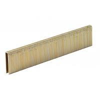 Скобы для скобозабивателей, тип 90 ширина 5,8 мм / толщина проволоки 1,05 x 1,27 мм (0901053790)